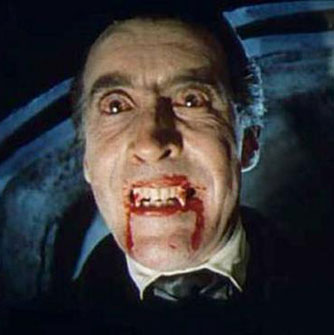Count-Dracula-Christopher-Lee