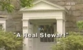 Эпизод 13 - A Real Stewart - Family Album USA