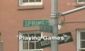 Эпизод 14 - Playing Games - Family Album USA