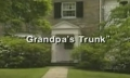 Третий эпизод - Grandpa's Trunk - Family Album USA