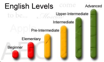 определение уровня холестерина