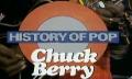 Видео ролик с песней Johnny B Goode by Сhuck Berry
