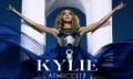 Караоке песня Kylie Minogue - All The Lovers