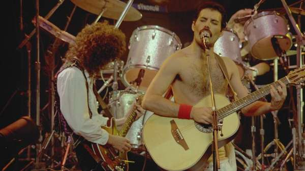 queen-somebody-to-love-2