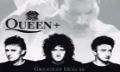 Queen - Somebody To Love - Видео с песней караоке на английском языке
