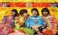 Видео ролик с песней Beatles - Yesterday