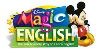 disneys-magic-english-1
