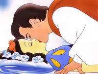 snowwhite-kiss
