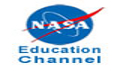 Nasa Education Channel