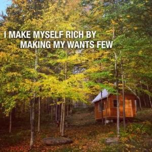 make myself rich meme - мем для изучения английского языка