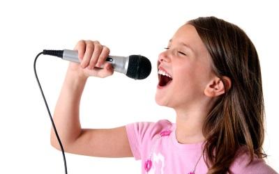 Изучаем английские слова с помощью песен